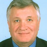 Николай Вороненко