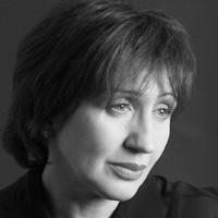 Наталия Кленина