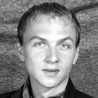Павел Спичак