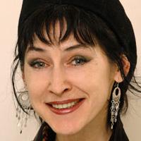 Виктория Авдеенко