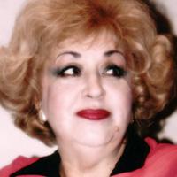 Татьяна Стебловская