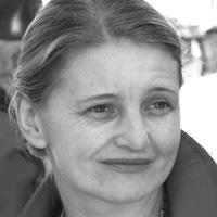 Ирина Светлякова