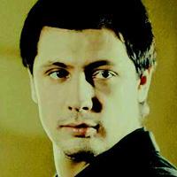Кирилл Гоз