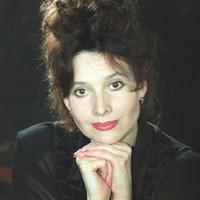 Полина Лазовая