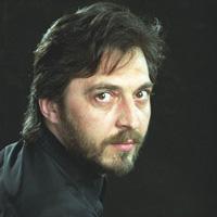 Анатолий Чумаченко