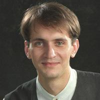 Вадим Поликарпов