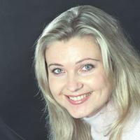 Алена Яблочная