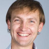 Сергей Листунов