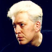 Александр Заднипровский