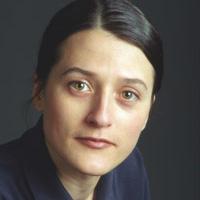 Наталия Корпан