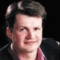 Владимир Николаенко