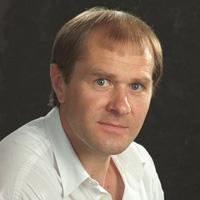 Петр Панчук