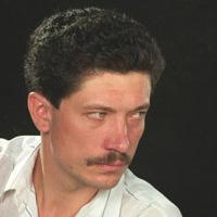 Владимир Зозуля