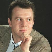 Алексей Паламаренко