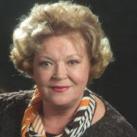 Ираида Цареградская