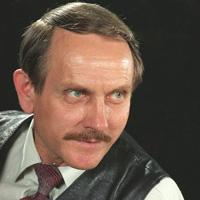 Евгений Свиридюк