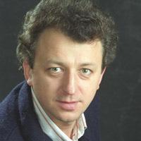 Иван Кадубец