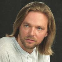 Алексей Богданович