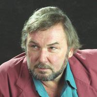 Евгений Мозговой