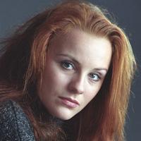 Татьяна Шляхова