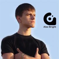 Alex Bright