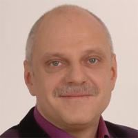Мыкола Вересень