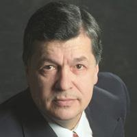 Владимир Нечепоренко