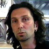 Патрик Татопулос