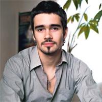 Петр Федоров