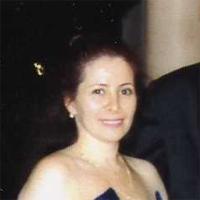 Анна Середенко