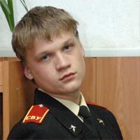 Артур Сопельник