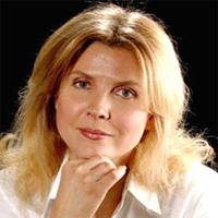 Антонина Венедиктова