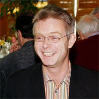 Стивен Долдри
