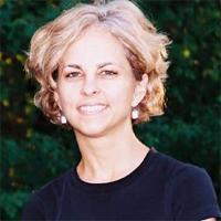 Кейт ДиКамилло