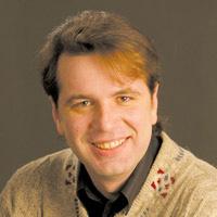 Владимир Збаразский