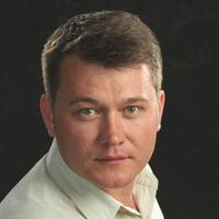 Александр Судейкин