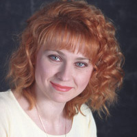 Агнесса Бойко
