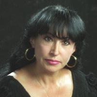 Светлана Фоя