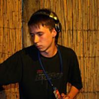 DJ Stepkillah