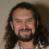 Лирник Сашко