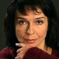 Тамара Плашенко