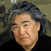 Стивен Окасаки