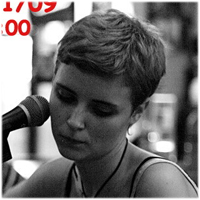 Виктория Заславская