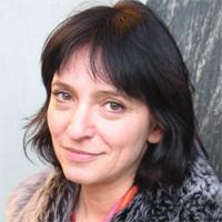 Сюзанна Бьер