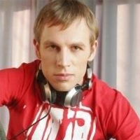 DJ Иван Ионов