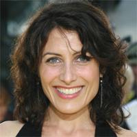 Лиза Эдельштейн