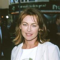 Джоанна Пакула