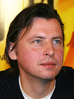 Олег Маловичко