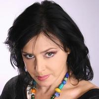 Наталия Надирадзе