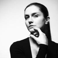 Лариса Яценко